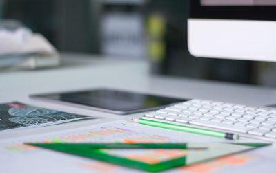 Helder Zicht op onderwijs en ICT: een inzichtelijk model